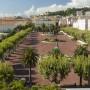 3 populaire bestemmingen in Noord-Corsica