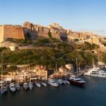 2-21-3-populaire-bestemmingen-in-Zuid-Corsica