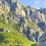 Alle populaire reisgidsen van Corsica op een rij