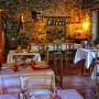 Restaurants in de Balagne: 2 tips