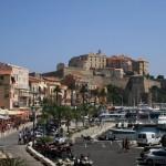 Maak hier kennis met 5 leuke restaurants in Calvi