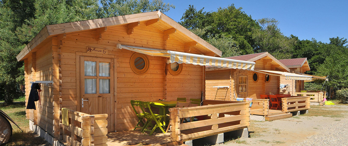 3-mooie-campings-op-Corsica