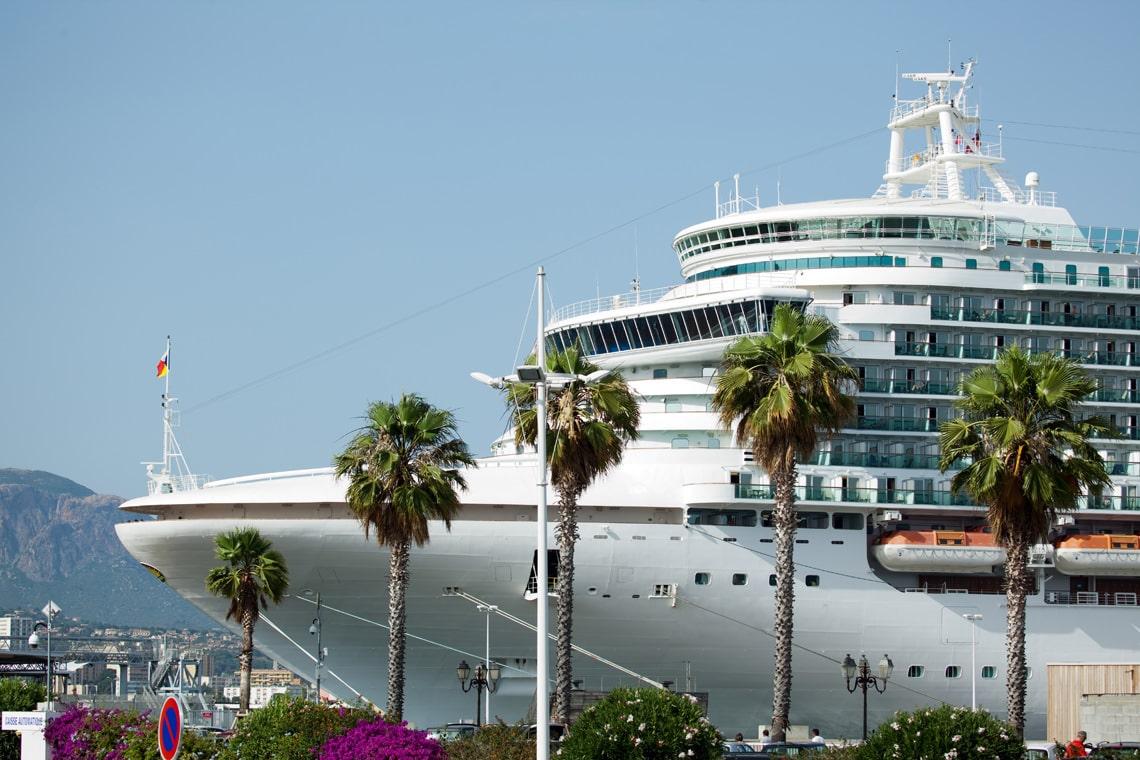 5-boekingstips-voor-je-overtocht-naar-Corsica-veerboot-in-ajaccio