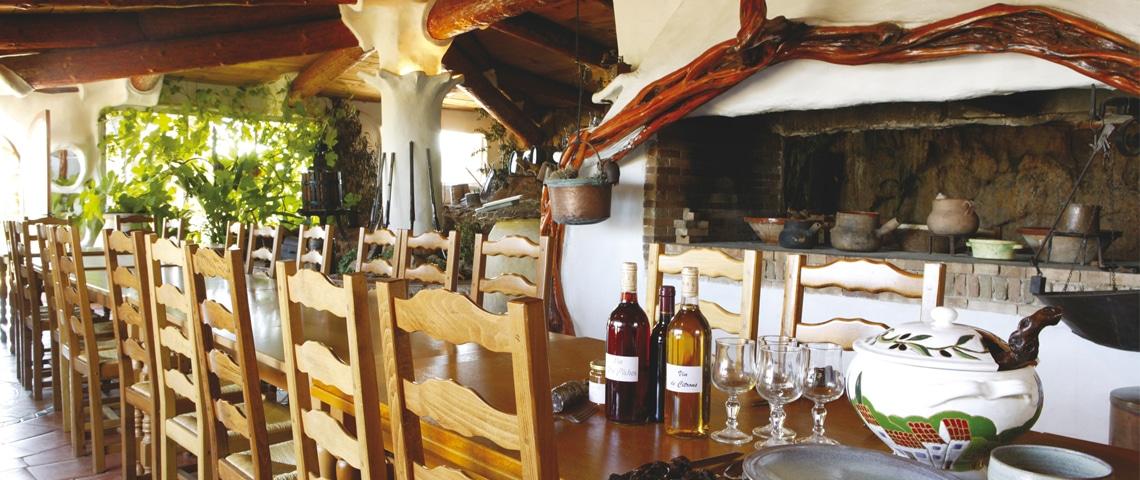 5-leuke-restaurants-in-Porto-Vecchio