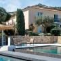 5 Sterren hotels op Corsica deel 1