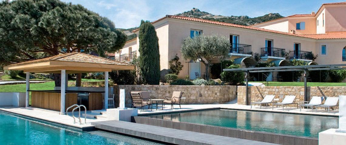 5-sterren-hotels-op-Corsica-deel-1