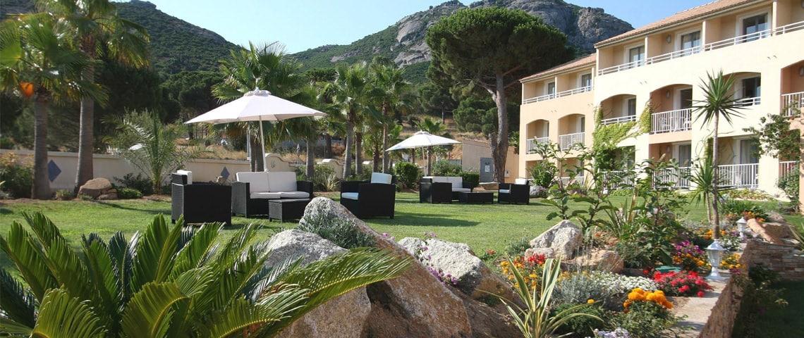 5-sterren-hotels-op-Corsica-deel-2