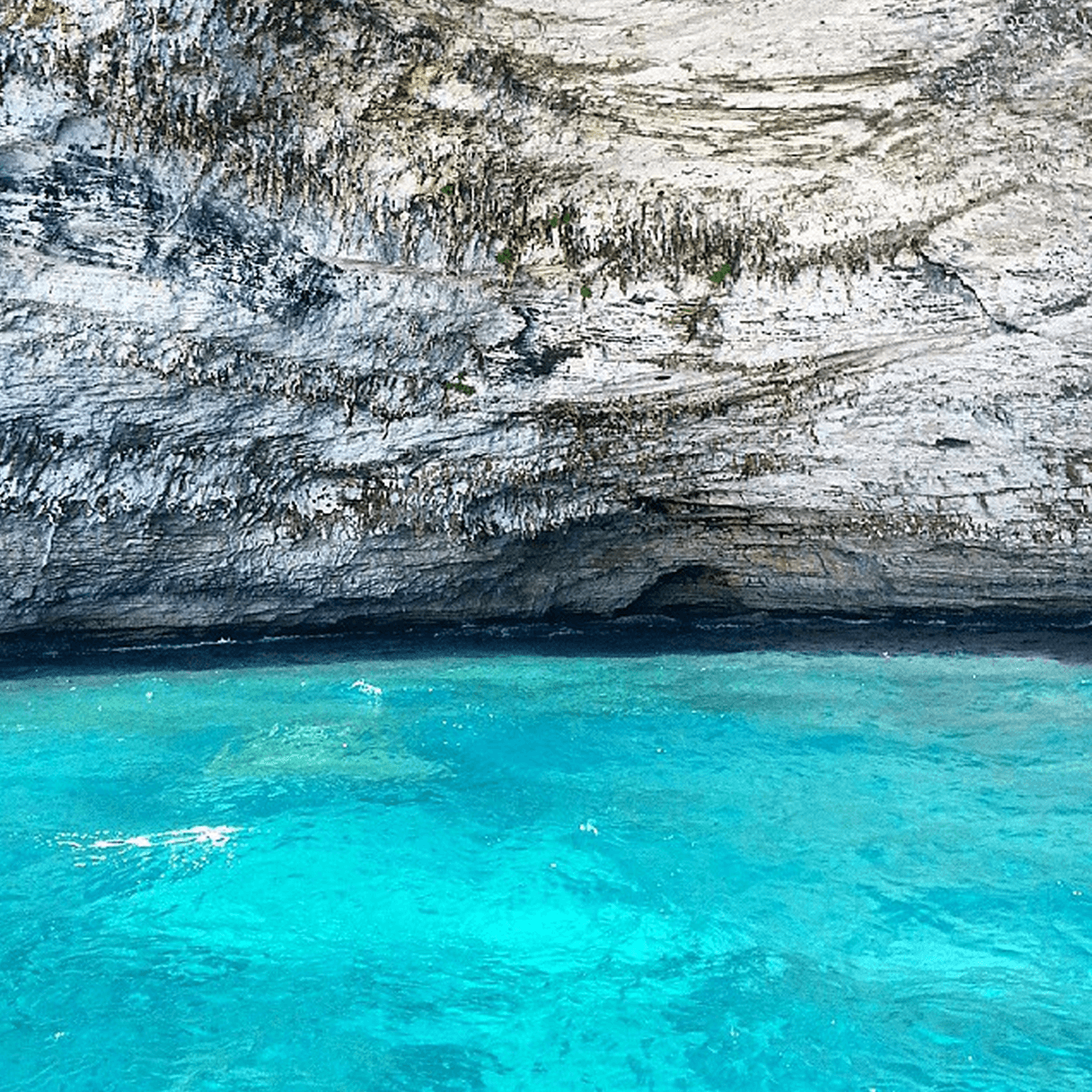 6-Grotten-Bonifacio-brazillou
