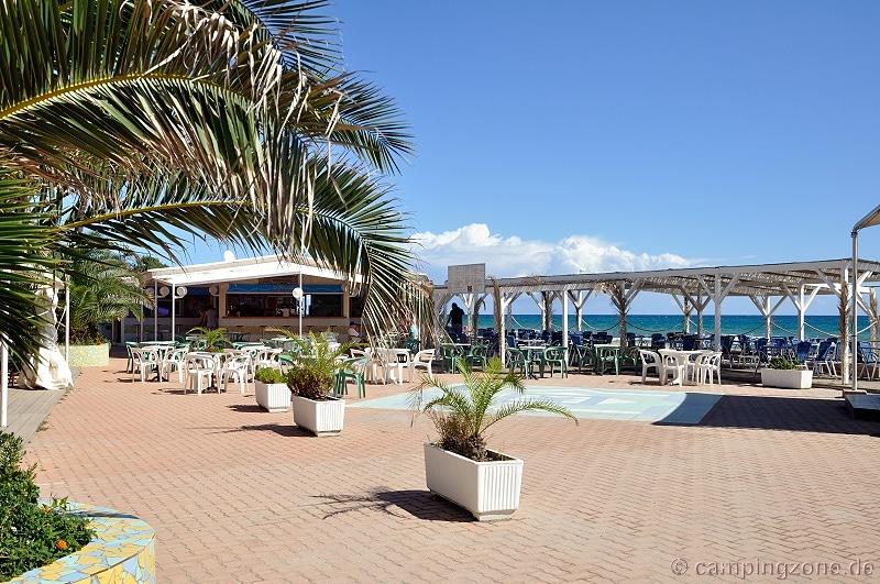 ANWB-camping-Marina-d-Aleria