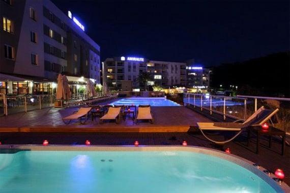 Ajaccio-Hotel-Best-Western-3
