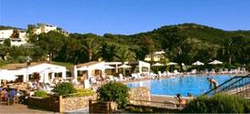 All-inclusive-op-Corsica