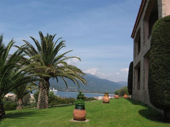 Appartementen-Marina-di-Fiori-Propriano