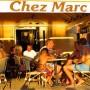 Bars, cafés en ontbijten op Corsica
