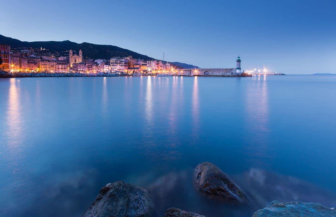 Bastia-Arke-8-daagse-rondreis-Bijzonder-Corsica-op-Corsica-vakantie-info