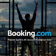 Booking-180x180