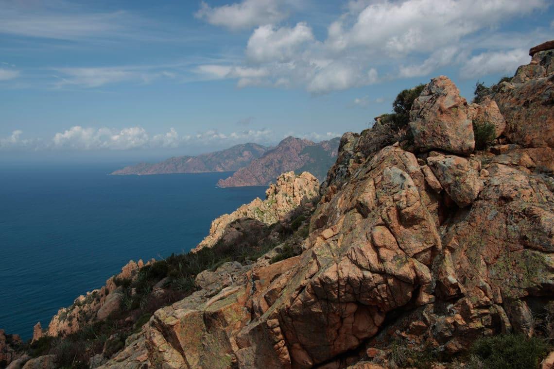Calanques-de-Piana-Corsica-Arke-rondreis