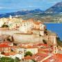 Tijdelijk 10% korting bij Pharos Reizen (ANWB): 8- of 15-daagse Fly drive Corsica