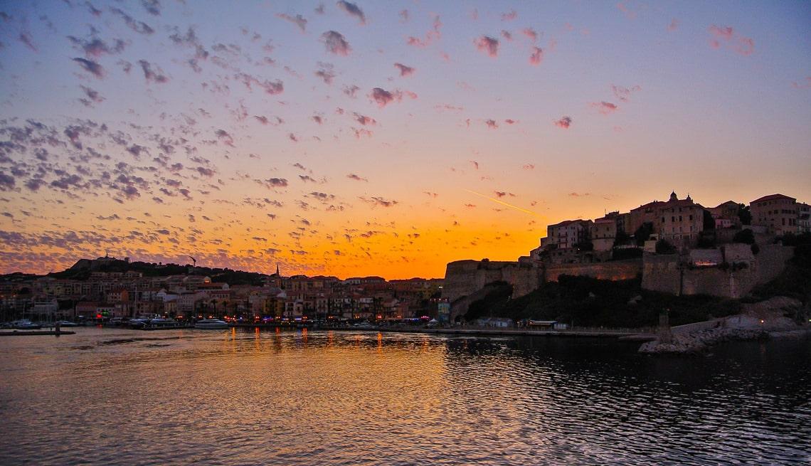 Calvi-mooiste-plekken-op-Corsica