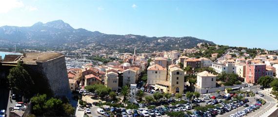 Calvi-uitzicht-vanaf-de-citadel