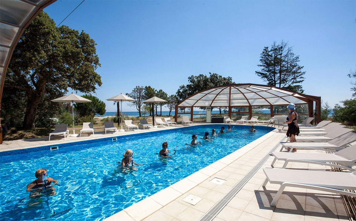 Camping-Merendella-Corsica