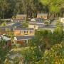 De beste luxe campings van Corsica