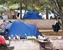 Campings-Corsica