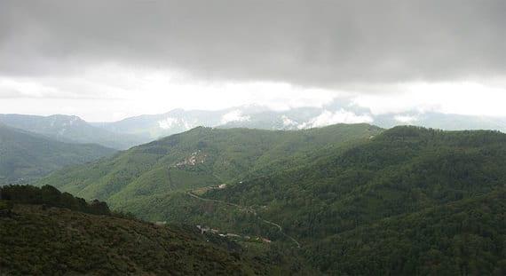 Castagniccia-in-de-bergen