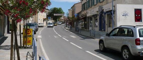 Centrum-van-Ghisonaccia