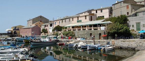 Centuri-de-haven-Corsica
