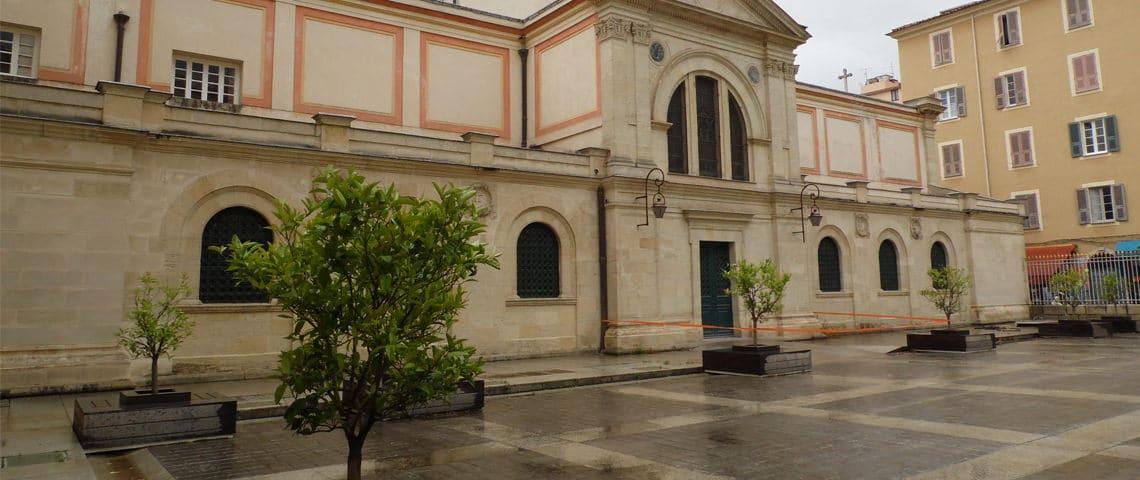 Chapelle-Imperiale-Ajaccio