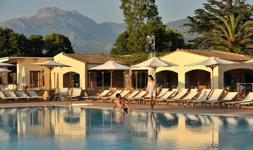 ClubMed-Corsica