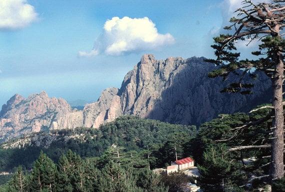 Col-de-Bavella-Zuid-Corsica-2