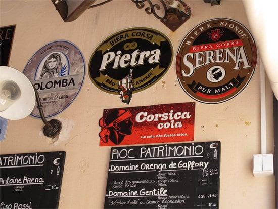 Colomba-Serena-en-Pietra-bier-Corsica