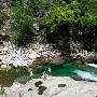4 redenen om een vakantie naar Corsica te plannen