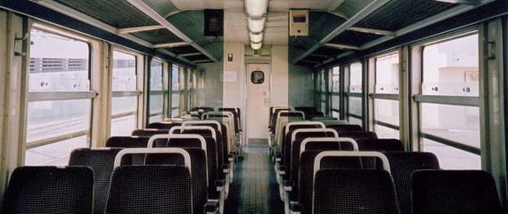 Corsica-coupe-trein