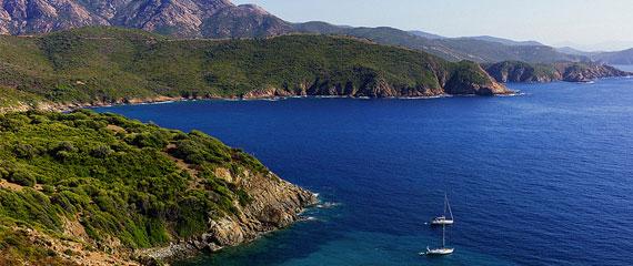 Corsica-in-Frankrijk-is-de-ideale-mediterrane-vakantiebestemming