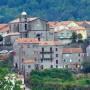 Corsica beste reisregio 2013 volgens Lonely Planet