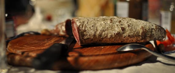 Corsicaanse-gerechten-en-specialiteiten