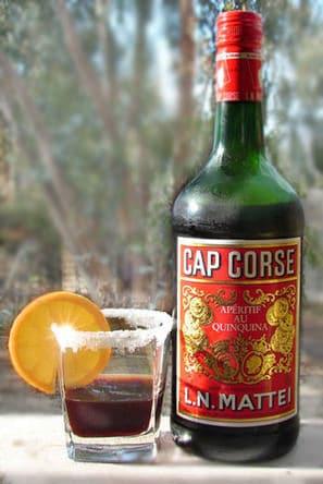Corsicaanse-likeur-Cap-Corse