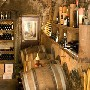 Fris, fruitig en sterk dat zijn de wijnen op Corsica