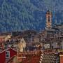 3 populaire bestemmingen in Oost-Corsica