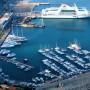 Cultuur op Corsica: Ajaccio en Bastia in 3 minuten (video)