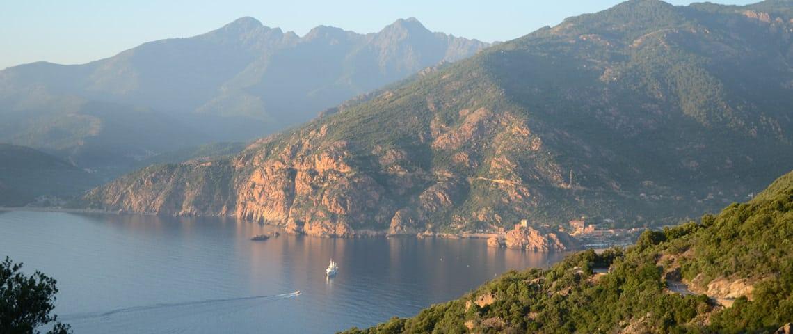 De-mooiste-plekken-op-Corsica-de-Golf-van-Porto