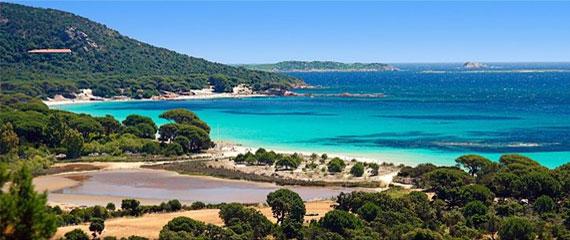De-mooiste-stranden-van-Corsica-Palombaggia-strand
