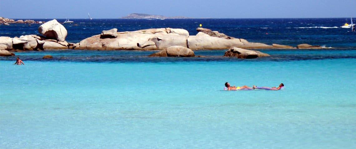 De-populairste-stranden-van-Zuid-Corsica