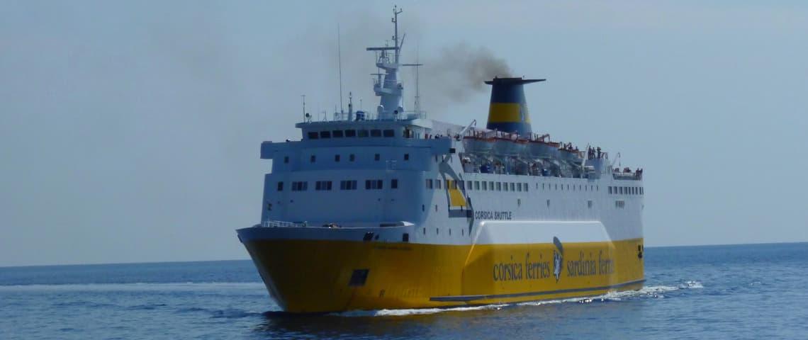 De-veerboot-van-Frankrijk-naar-Corsica-alle-opties-op-een-rij