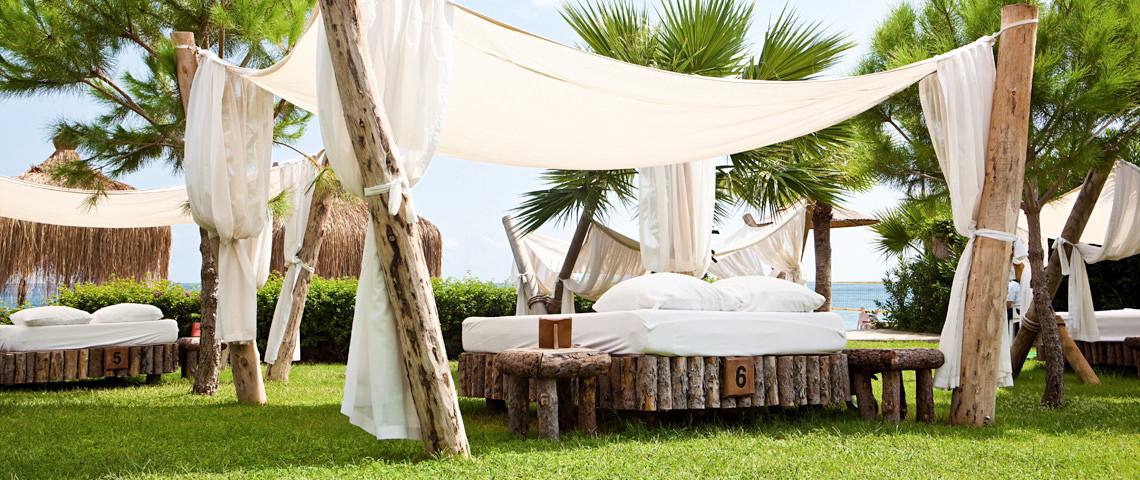 De-voordelen-van-een-luxe-vakantie-naar-Corsica