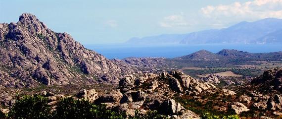 Desert-des-Agriates-uitzicht