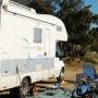Een autovakantie naar Corsica
