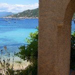 Een-betaalbare-luxe-vakantie-naar-Corsica